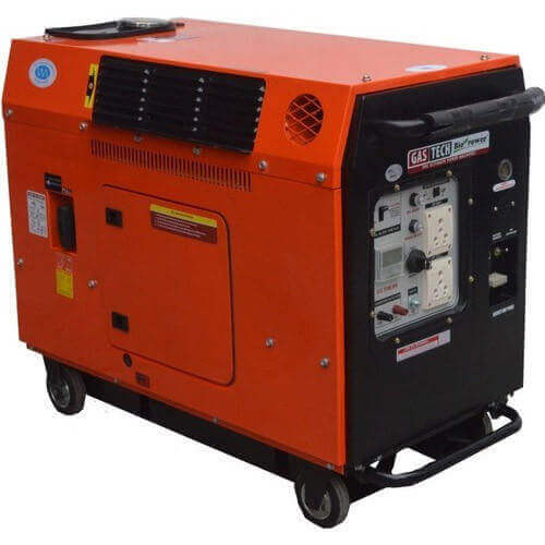 1kva-portable-generator-price