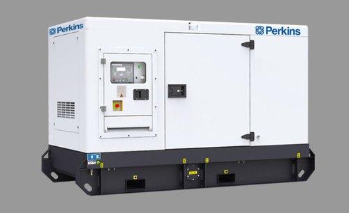 700kva-perkins-generator-price