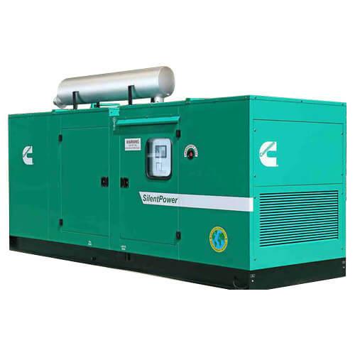 700kva-cummins-generator-for-sale