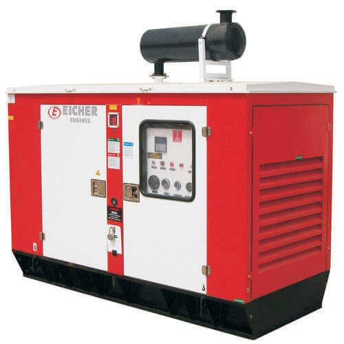 eicher-62.5kva-generator-price