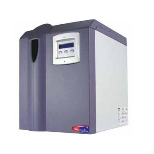 2kva-gas-generator-price