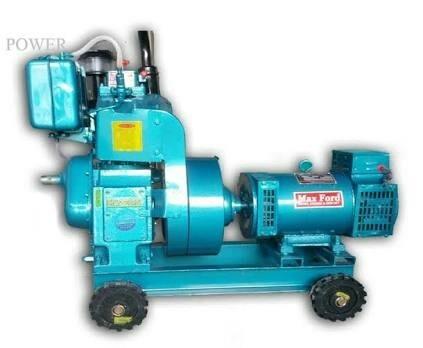 2.5kva-usha-generator-price