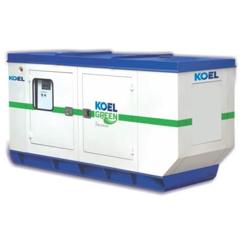 used-koel-genset-125kva