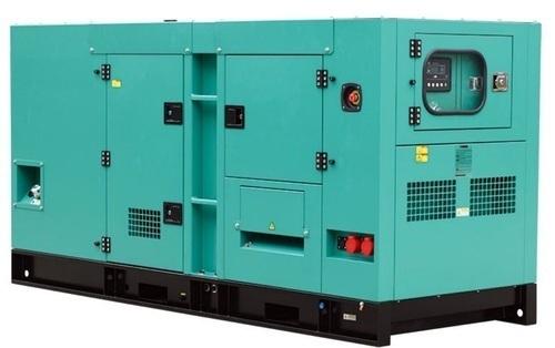 diesel-genest-35kva