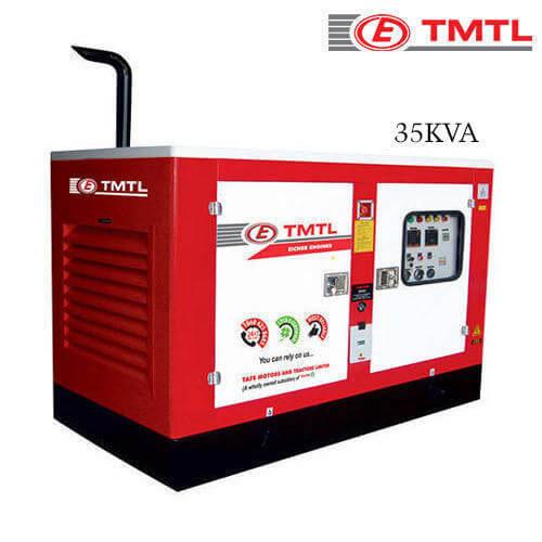 35kva-eicher-generator-price