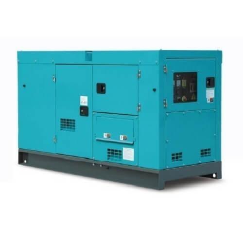 40kva-generator-canopy-price