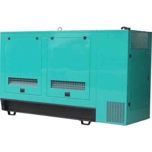 50kva-generator-canopy-price