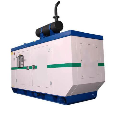 kirloskar-35kva-generator-price