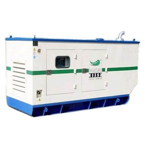 koel-used-diesel-generator