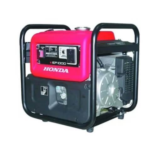 1000watt-used-honda-genset