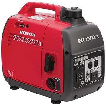 honda-2000i-used-genset