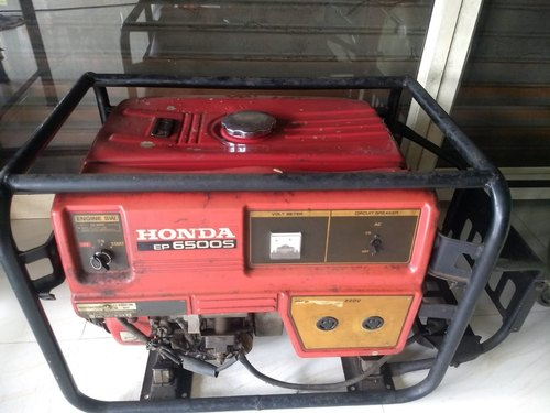 6500-used-honda-genset