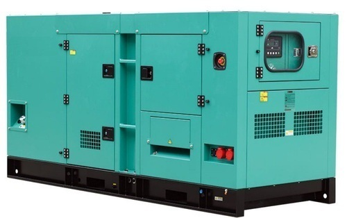 165kva-generator-canopy