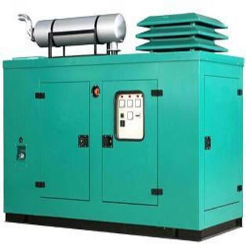 82.5kva-generator-canopy