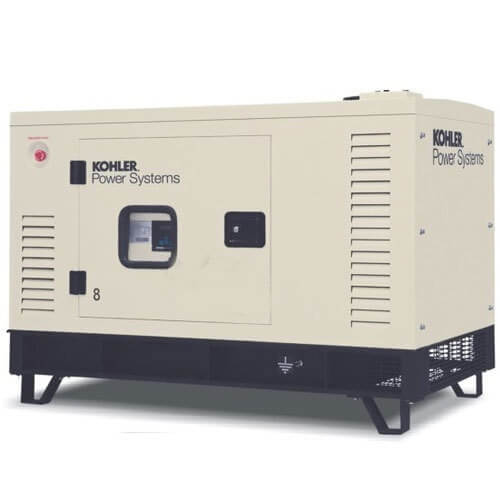 used-kohler-generator-price