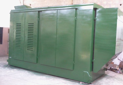 200kva-generator-canopy-price