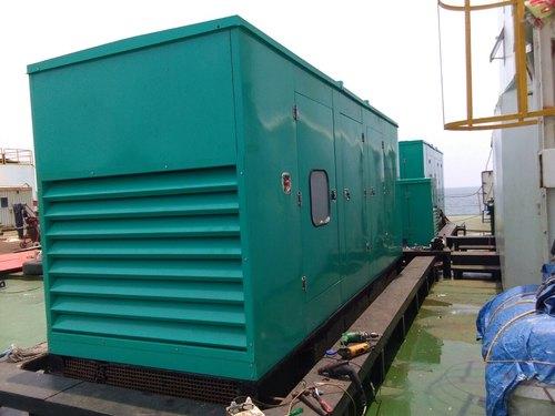 320kva-generator-canopy-price