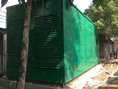 400kva-generator-canopy