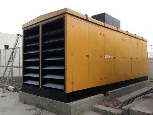 500kva-generator-canopy-price