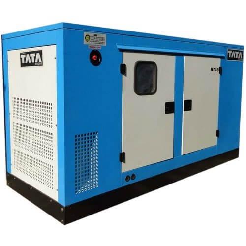 tata-silent-diesel-generator