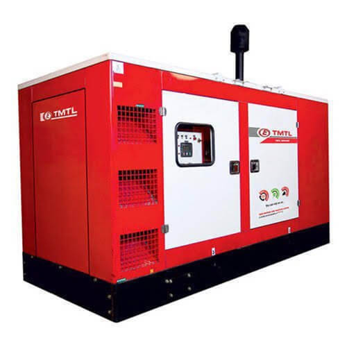 tmtl-used-generator-for-sale