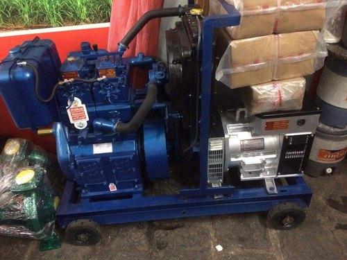 topland-used-generator-price