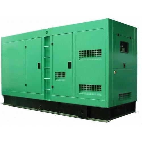1000kva-generator-canopy-price