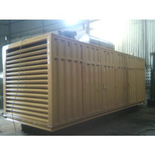 1250kva-generator-canopy-price-list
