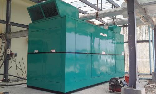 2000kva-generator-canopy-price